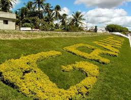 Resultado de imagem para atrativos turísticos agreste de pernambuco