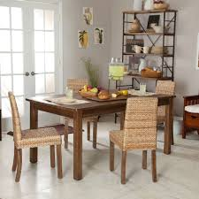 Target Dining Room Tables Dinning