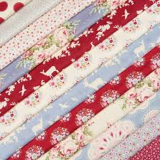 Image result for sweetheart tilda fabric