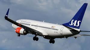 Flygkaoset fortsätter – ytterligare 220 <b>SAS</b>-flyg ställs in | SVT Nyheter