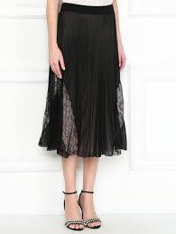 <b>Moschino Boutique</b> - купить модную женскую одежду 2019 года в ...