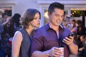 Image result for crazy ex-girlfriend