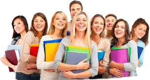 Buy custom essay writing service  Order custom written essays on