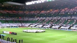 How <b>Celtic FC</b> is planning to keep pace with Europe's commercial <b>elite</b>