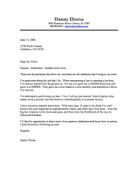 cover letter good resume cover letter best resume cover letter cover letter good cover letter examples sample of a good samples business great xgood resume cover
