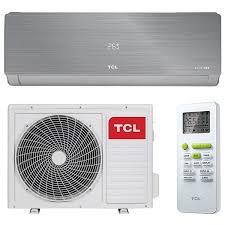 ᐅ <b>TCL TAC</b>-<b>09HRA</b>/<b>ES</b> отзывы — 1 честных отзыва покупателей ...