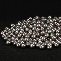 <b>Slingshot</b> Balls - Shop Cheap <b>Slingshot</b> Balls from China <b>Slingshot</b> ...