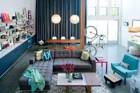 ideas great eclectic living room on living room with 50 eclectic rooms for a delightfully creative home charming eclectic living room ideas