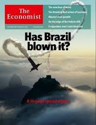 Resultado de imagem para brasil afunda