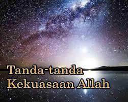Image result for image mengenal Allah
