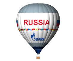 <b>Hot</b>-<b>air balloon</b> high-altitude record attempt - Fedor Konyukhov