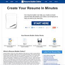 resume maker windows 7 make resume cover letter resume builder for build