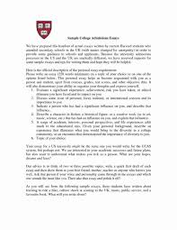 Diversity essays for graduate school College Application Tips  Tackling the Personal Essay