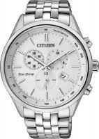 <b>Citizen AT2141</b>-<b>87A</b> – купить наручные <b>часы</b>, сравнение цен ...