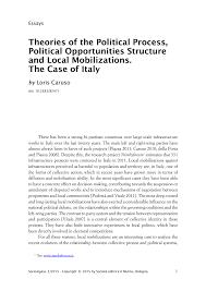 political process essays  political process essay examples kibin