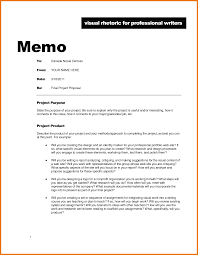 memorandum examples assistant cover letter memorandum examples business proposal memo example 411567 png
