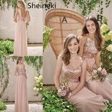 Buy beach <b>bridesmaid</b> dress and get <b>free shipping</b> on AliExpress