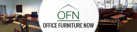 Office Furniture Phoenix Arizona Desk Chairs Office Furniture Now