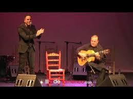 Resultado de imagen de enrique afanador flamenco
