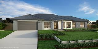 "<b>LOT</b> 41 ""CHILDERS <b>SHINING</b>"", Redridge QLD 4660 