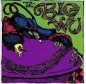 Kangaroo by The Big Wu