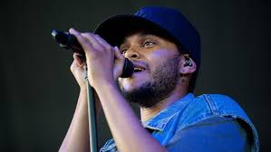 Songs That Defined the Decade: The <b>Weeknd's</b> '<b>House of</b> Balloons ...