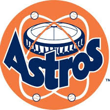Astros Magic Number⚾️ (@Astros_MN) | Twitter
