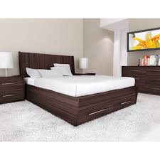 modern contemporary furniture sets for remodel bedroom design ideas modern contemporary bedroom furniture set ideas bedroom contemporary furniture cool