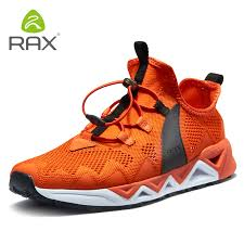 RAX <b>Upstreams Aqua Shoes</b> for Man Outdoor Sports Sneakers for ...