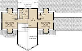Amazing energy star home plansbuilding a small energy efficient house   home building building