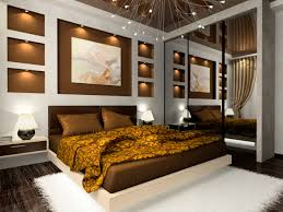 tips before selecting modern furniture for bedroom amazing modern master bedroom furniture design ideas amazing contemporary furniture design