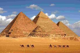 tours travel intrepid travel us 1 grand designs