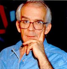 Nombre: Antonio Fraguas de Pablo. Firma: Forges. Biografía ( > ). Enlaces ( > ) - forges001992