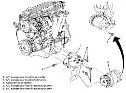similiar gm 2 4 liter engine diagram keywords chevy lumina engine diagram battery justanswer chevy car pictures · gm 2 4 liter