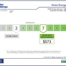 Energy-Efficient Home <b>Design</b> | Department of Energy