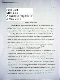 essay persuasive essay college students examples of persuasive essay essay topics college persuasive essay college students