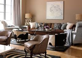 1000 images about african beauty on pinterest safari theme safari and africans african themed furniture