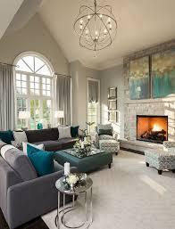 model living rooms: family living room  family living room