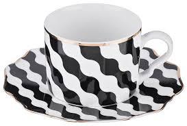 Чайные пары - goods.ru