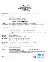 recent resume samples cipanewsletter cover letter sample nursing resume new grad sample nurse