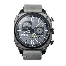 Купить <b>мужские часы AV</b>-<b>4052</b>-03 <b>AVI</b>-<b>8</b> в Москве, Воронеже или ...
