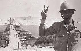 هل إلغاء اتفاقية السلام سيدمر الاقتصاد المصرى وسينتهى بهزيمة عسكرية للقاهرة Images?q=tbn:ANd9GcR5yYmb51k3Z6ZbuIhgTpj9QKg7KjXUzn1PnbH-WI9dqEy7MMDT