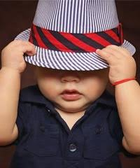 Boy Names | A - Z List of <b>Baby Boy</b> Names | 1000's of Names for Boys