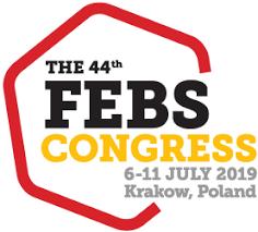 FEBS Congress - <b>Poster</b> Instructions