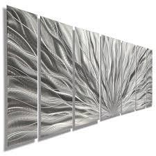 iron wall decor u love: shop amazon pblgbgl sl  shop amazon