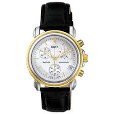 Наручные <b>часы Cover</b> — отзывы покупателей на Яндекс.Маркете