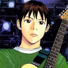 Character » Yukio Tanaka appears in 80 issues. - 2452226-yukio_tanaka