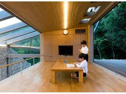 Eco Friendly House Designs in Japan   HomeExteriorInterior comEco Friendly House Designs in Japan