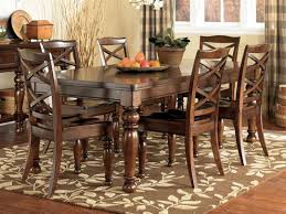 dining room table ashley furniture home: ashley furniture dining room sets tips ashley furniture dining room sets is ashley furniture white minimalist