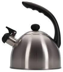 <b>Regent</b> Чайник со свистком 94-1501 <b>1.8 л</b> — купить по выгодной ...